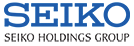 Seiko Holdings Group